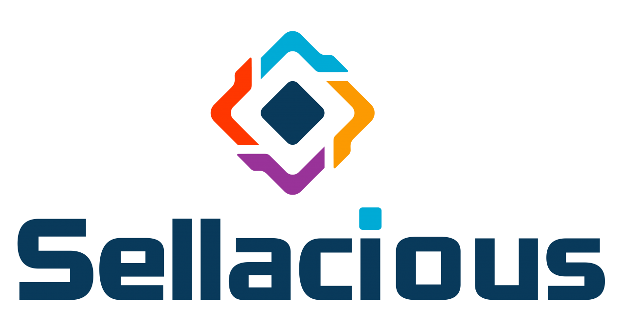 Announcing New Logo for Project Sellacious